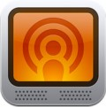 Instacast - iPhone App für Podcasts