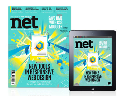 net249covers